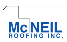 McNeil Roofing Inc.